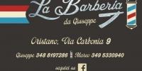 Bv La Barberia