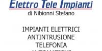 Bv Nibionni