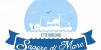 Logo Sapore di Mare