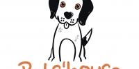 Logo petshouse oristano