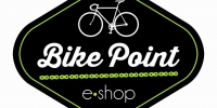 logo bike point