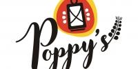 logo poppys