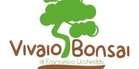 logo vivaio bonsai