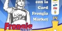 Vol Frongia Market