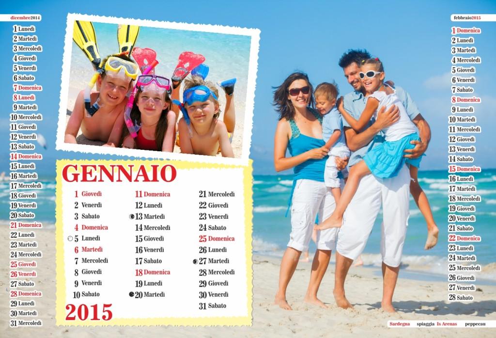 2015-mensile-estate