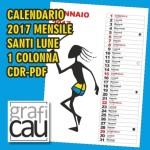 2017-mensile-1colonna-CDR-PDF-456x456