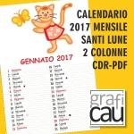 2017-mensile-2colonne-CDR-PDF