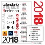 2018-mensile-1colonna-arial-ai-pdf