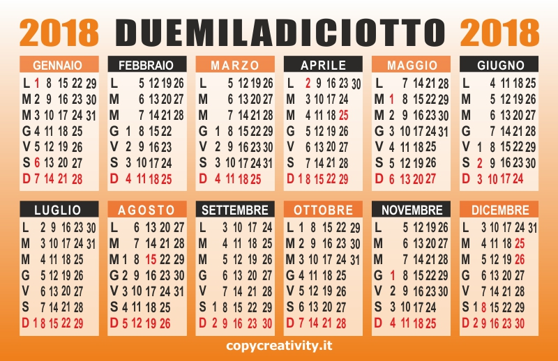 calendario-2018-annuale-copycreativity