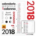 calendario-2018-mensile-1colonna-futura-lun-ai-pdf