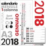 calendario-2018-mensile-1colonna-santilune-futura-lun