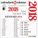calendario-2018-mensile-2colonne-santilune-news