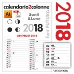 calendario-2018-mensile-ai-2colonne-futura-lun