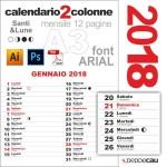 calendario-2018-mensile-ai-pdf-2colonne-arial-lunedi