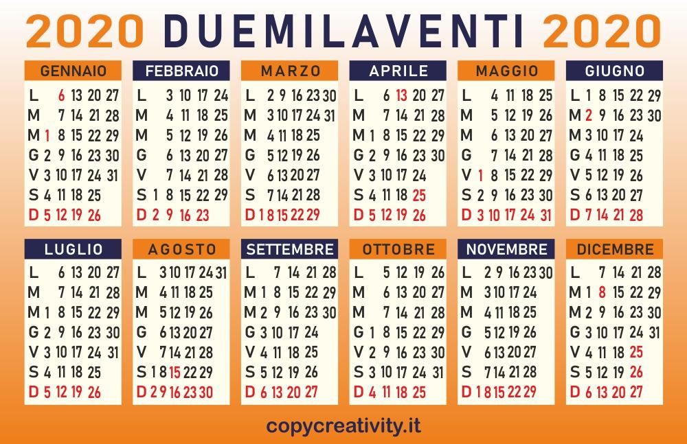 Calendario Serie B 2020 19.Calendario Febbraio 2020